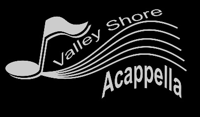 Valley Shore Acappella